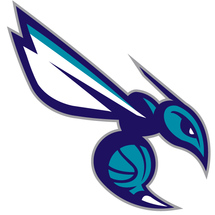 Hornets-secondary-logo