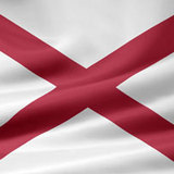 Alabama-flag-200