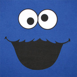 Sesame_street_cookie_monster_face_blue_shirt