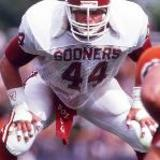 Brian-bosworth-1985-86