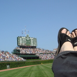 Cubsbartmanseats_056
