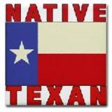 Native_texan