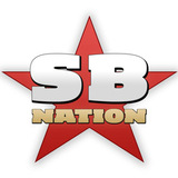 Sb_nation_logo