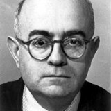 Adorno5