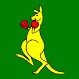 Boxing_kangaroo_1