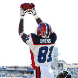 Terrell-owens-buffalo-bills