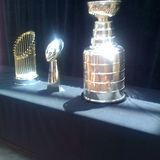 Trophies_2