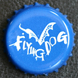Flying-dog_cap