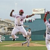 154737_alcs_yankees_angels_baseball