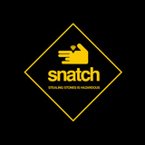 Snatch-1-1024
