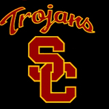Usc_logo_tro