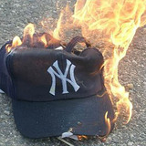 Yankees-suck_medium