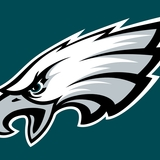 Philadelphia_eagles_1_