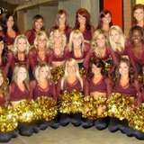 Asu-dance-team-10