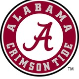 Alabama_logo2