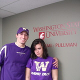 Go_dawgs__i_win_apple_cup__09