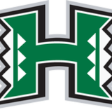 Hawaii-warriors