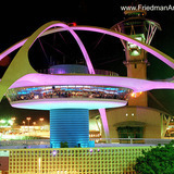 Lax_theme_building_8x12_300_dpi