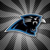 Carolina-panthers-team-logo_4031174379_94e2c58abe