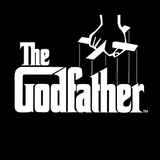 Godfather_avatar