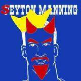 Seyton_manning_feature_-_copy