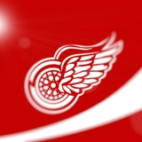 Nhl_detroit_redwings_1