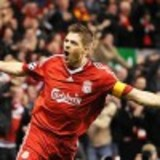 Steven-gerrard-100x100
