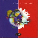 Dave-matthews-band-crash