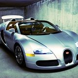 Veyron3
