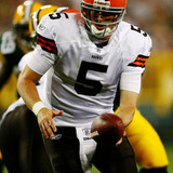 Cleveland_browns_v_green_bay_packers_av8z_bwjxicl