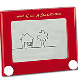 Etch_a_sketch