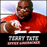 Terry_tate_2