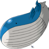 Wailord_by_xous54