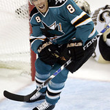 Joe-pavelski