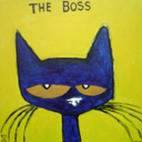 The-boss-cat_s