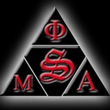 Phimualpha