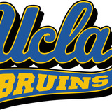 Ucla-color