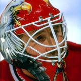 Ed-belfour
