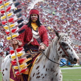 Chief_osceola_renegade