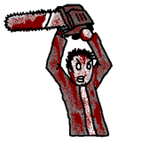 Nickchainsaw