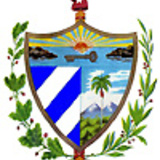 Cuba_arms