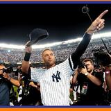 Jeter