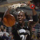 Kevin_garnett