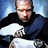 Fedor_emelianenko_cuts-232x300