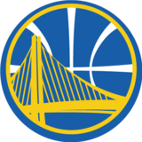 Gswpartial