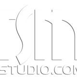 Tsm_logo_cut_white