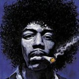 Hendrix-jimi-purple-haze-4800029