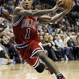 Drose