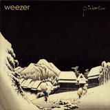 Weezer_pinkerton_cover