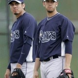Shields_and_garza